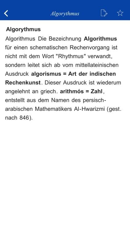 German Writing Guide