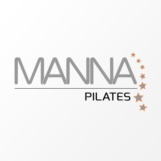 MANNA Pilates
