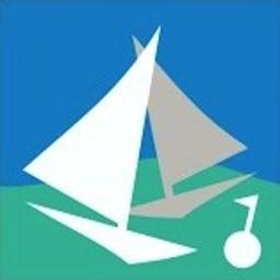 I-Sail