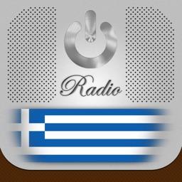 150 Ραδιό Ελλάδα (GR) : Μουσική, Ποδόσφαιρο