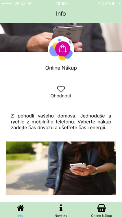 Online nové pujcky pred výplatou plzeň program