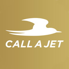 ‎Call a Jet – Your Personal Jet Broker
