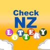 Check NZ Lottery