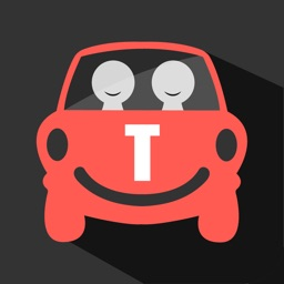Thumbs Up NZ - Ride Sharing
