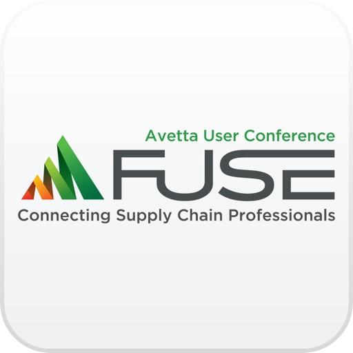 Avetta FUSE2017 icon