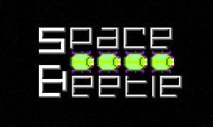 SpaceBeetle