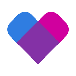FirstMet Dating: Meet, Date & Chat with Singles app