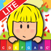 Piano School Lite - Touch Music Sheet,Piano & Drum