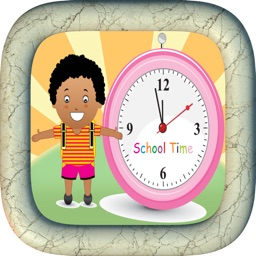 Telling time games for 2nd grade 4 learning am pm
