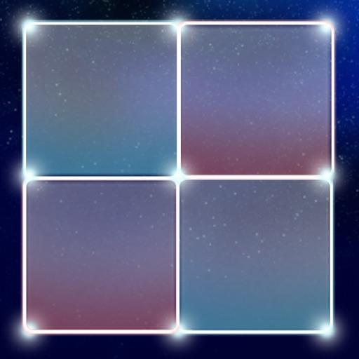 Dots Deluxe