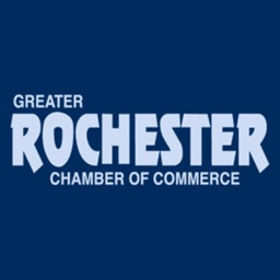 Greater Rochester Chamber NH