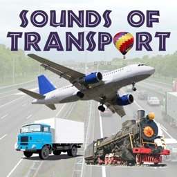 Sounds of Transport