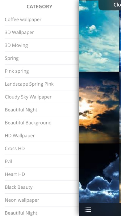 Download 10000+ Wallpapers   FREE Backgrounds & Themes for Pc