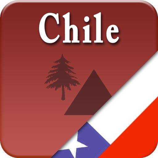 Chile Tourism Guide