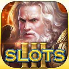 Titan Slots™ III