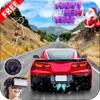 VR - Crazy Car Racer : Traffic Racing Free Reviews