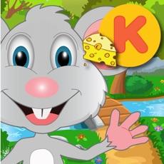 Activities of Cool Mouse Teach Preschool Math kinder
