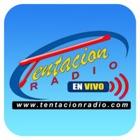 Tentacion Radio icon