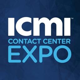 ICMI Contact Center Expo by UBM LLC