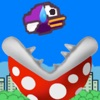 Flap Attack - Highly Addictive!