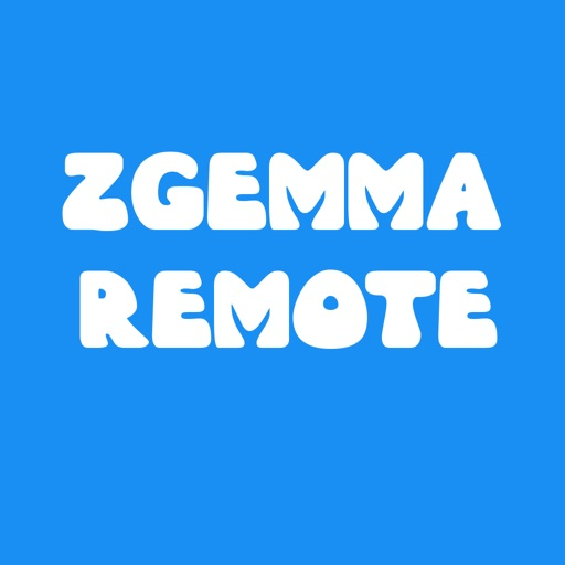 ZG Remote by Carl Alderton