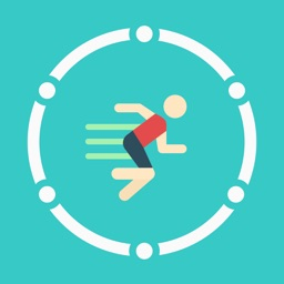 iWorkout - Daily Workout Tracker