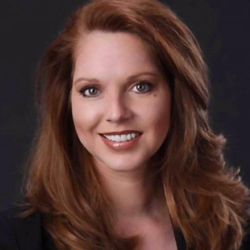 Brandy Duncan's Mortgage App