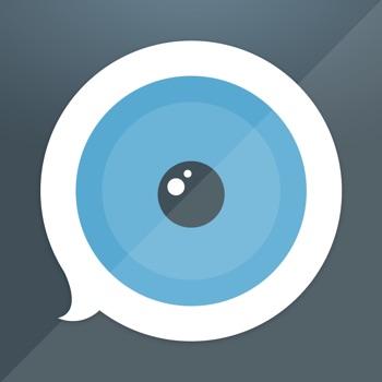 Babbelbox: Digitaal Gastenboek