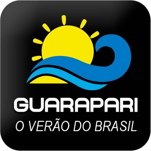 Guarapari Guia Turístico