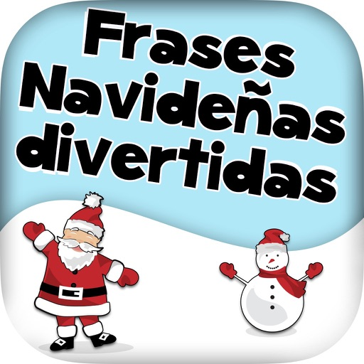 christmas new year funny messages in spanish