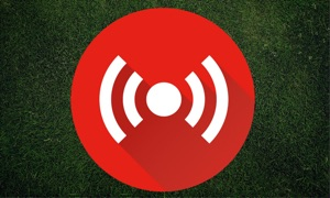 SPORTS HD LIVE and Highlights