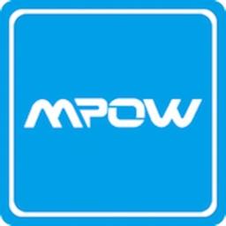 U-MPOW