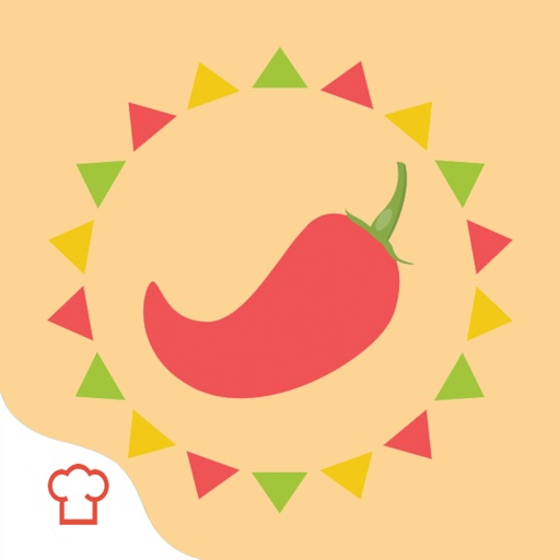 Chili Recipes - Delicious Healthy Chili Cooking