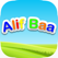 Alif Baa-Arabic Alphabet Letter Learning for Kids