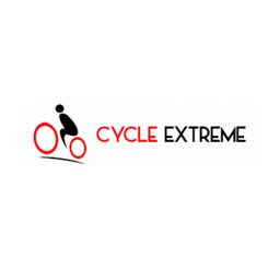 Cycle Extreme Inc.