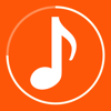 Free Music - Unlimited Music Play.er & Songs Cloud