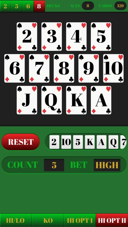 hi opt 2 betting advice