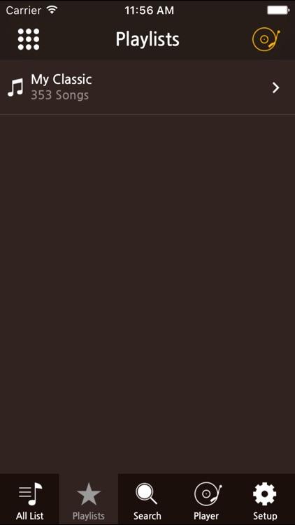 iClassic - Vol.2 screenshot-3