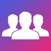 Followers Tracker - Tool for Instagram Analytics