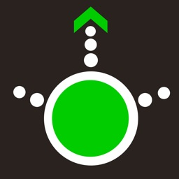Boom Shooting - Green Dots and 8 ball Games
