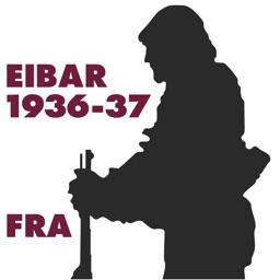 Eibar 1936-37   Guide
