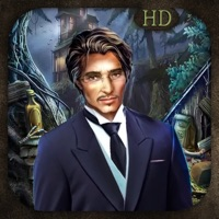 Codes for Hidden Objects Of A House Of Darkness Hack