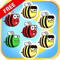 Bees Link Deluxe