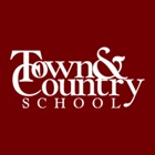 Town and Country School icon