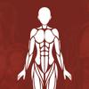 Learn Physiology &Body Anatomy