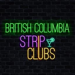 British Columbia Nightlife