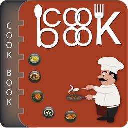 Delicious Cook Book
