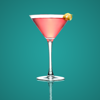 AppsJust - CocktailsPlus artwork
