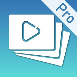 Slidee Pro Easy Photo Slideshow Maker with Music