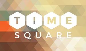 TimeSquare